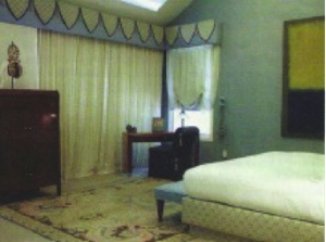 MR_In-the-Bedroom_PHOTO_2