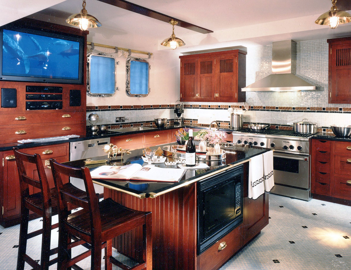 Bga group in new york ny 10029 citysearch for 1009 fifth avenue floor plan