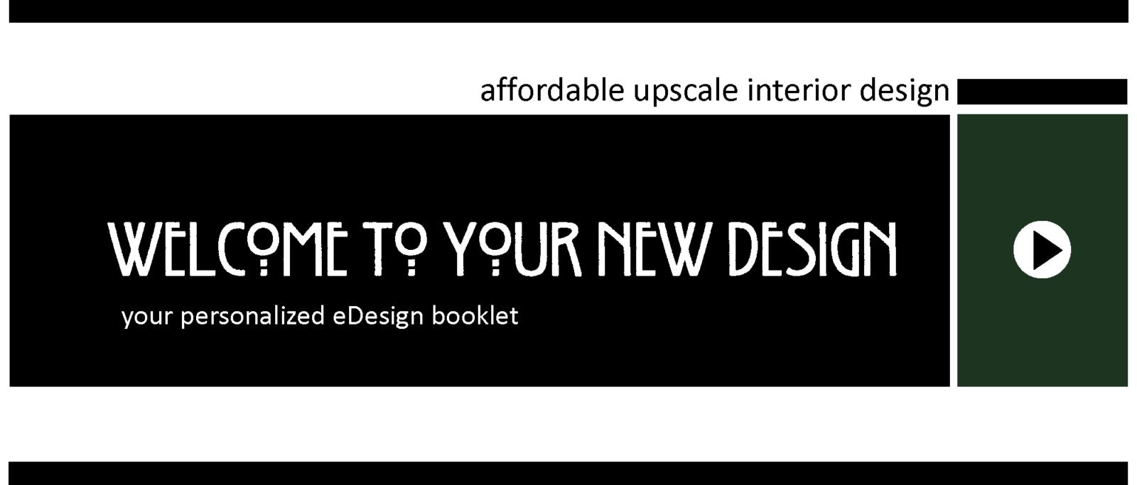 Edesign Gail Green Interiors Edesign High End Affordable Interior Design